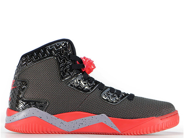 AIR JORDAN SPIKE FORTY PEの商品画像-3