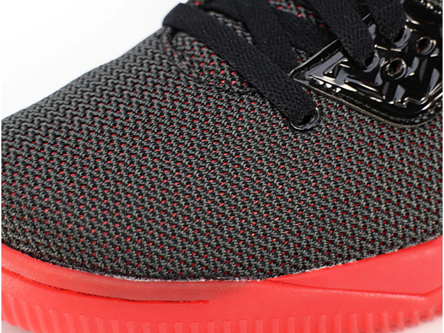 AIR JORDAN SPIKE FORTY PEの商品画像-6