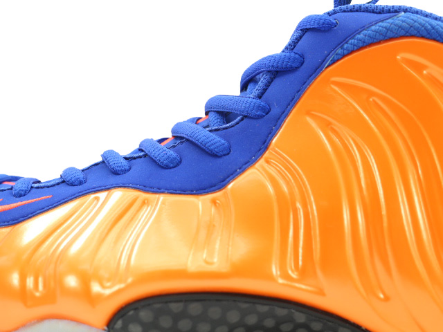 AIR FOAMPOSITE ONEの商品画像-5