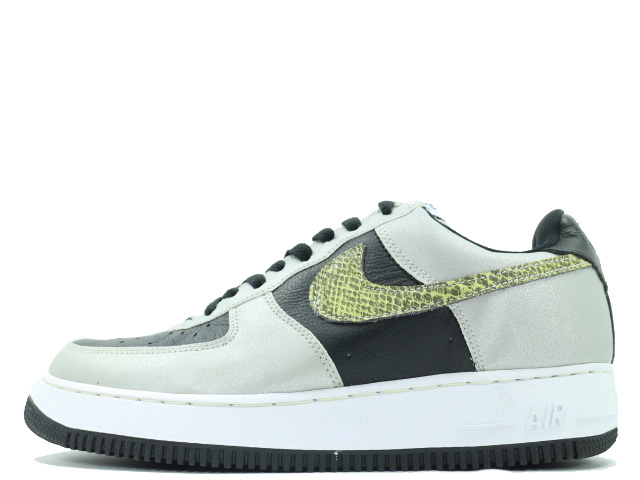 AIR FORCE 1 LOW Bの商品画像