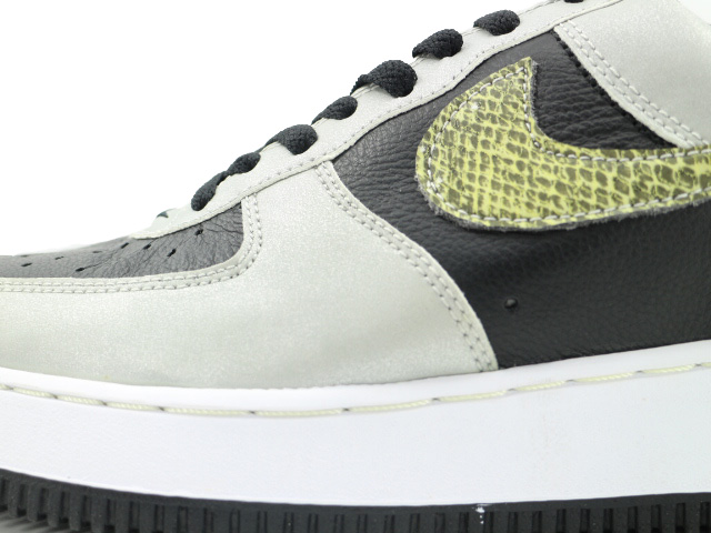 AIR FORCE 1 LOW Bの商品画像-5