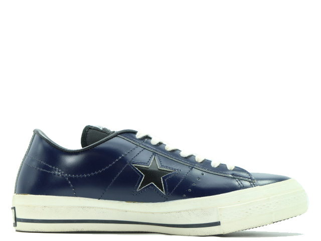 ONE STARの商品画像-3
