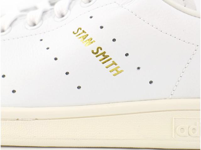 STAN SMITHの商品画像-7