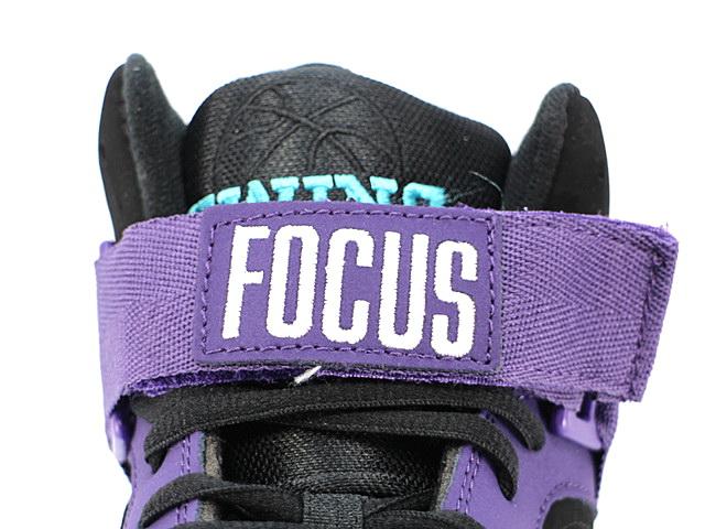 FOCUSの商品画像-7