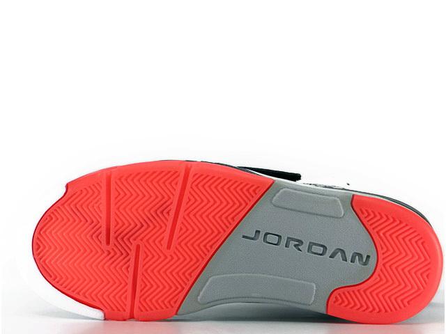 JORDAN SON OFの商品画像-4