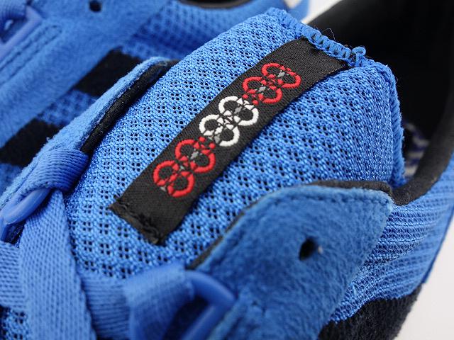 ZXZ ADV 809000の商品画像-5
