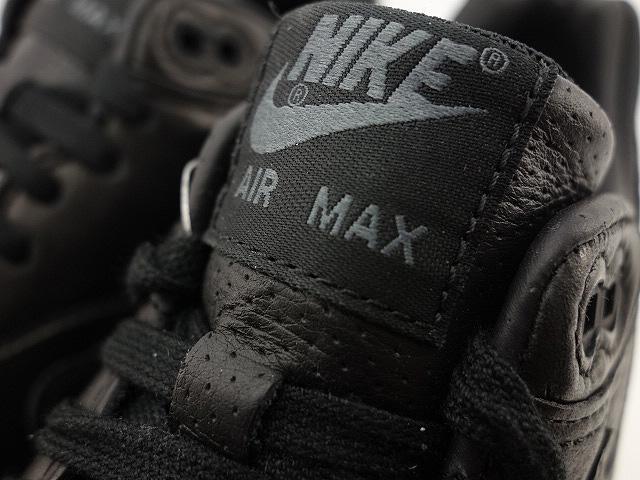 WMNS AIR MAX 1 PINNACLEの商品画像-5