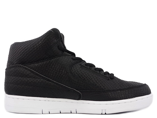 AIR PYTHON DSM NYC SPの商品画像-3