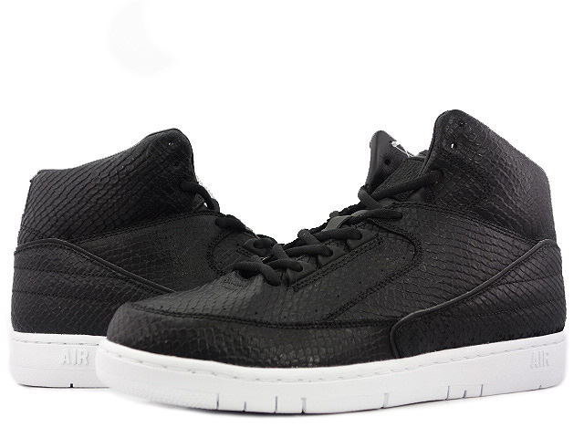 AIR PYTHON DSM NYC SPの商品画像-1