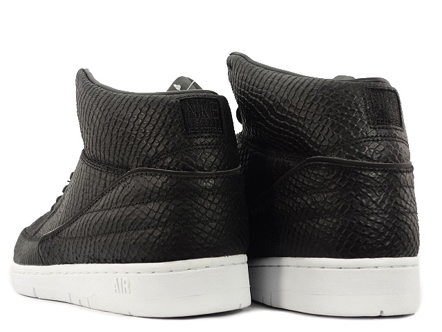 AIR PYTHON DSM NYC SPの商品画像-2