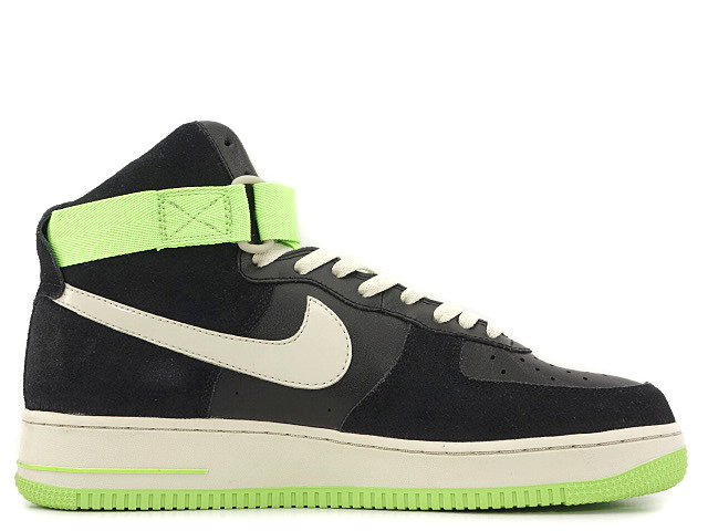 WMNS AIR FORCE 1 HIGHの商品画像-3