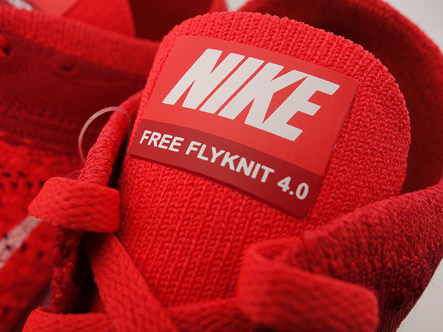 FREE FLYKNIT 4.0の商品画像-5