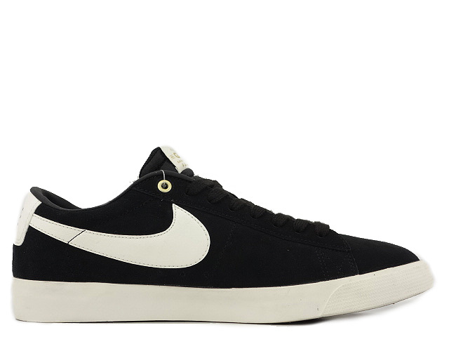 BLAZER LOW GT QSの商品画像-3