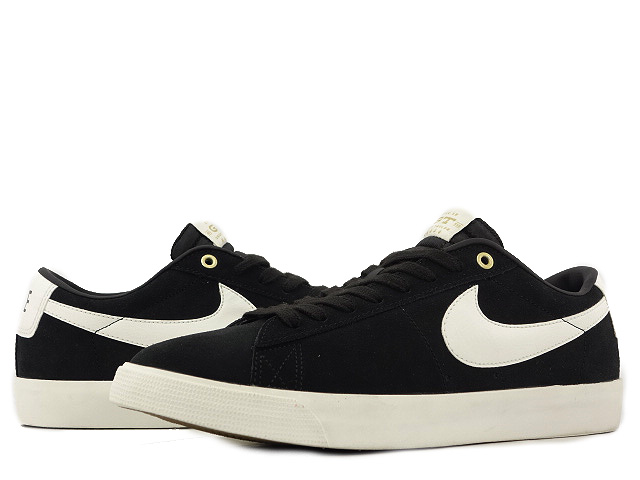 BLAZER LOW GT QSの商品画像-1