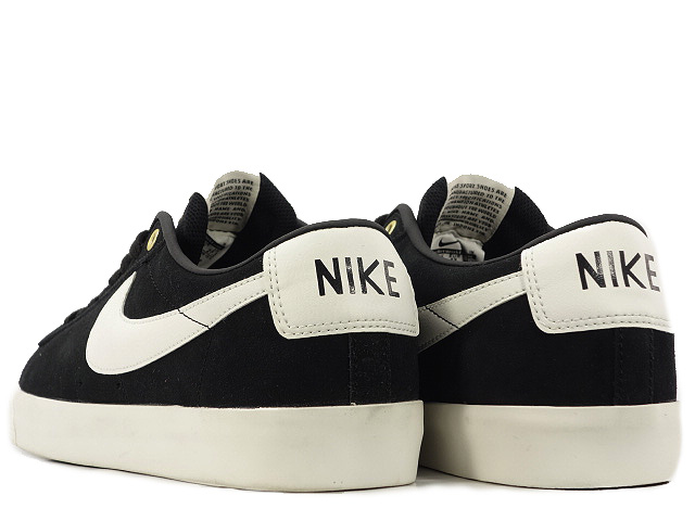 BLAZER LOW GT QSの商品画像-2