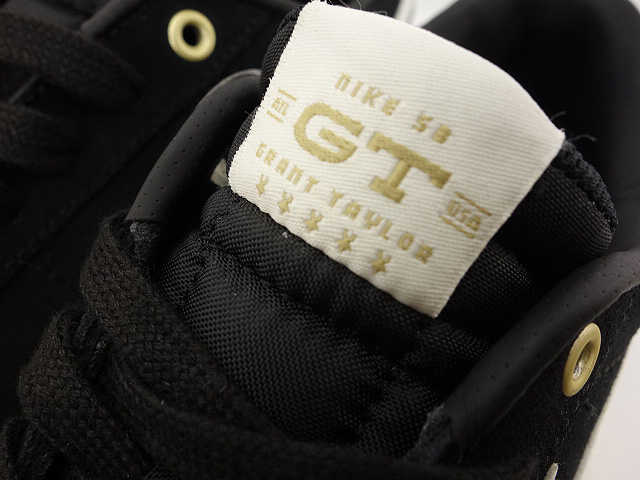 BLAZER LOW GT QSの商品画像-5