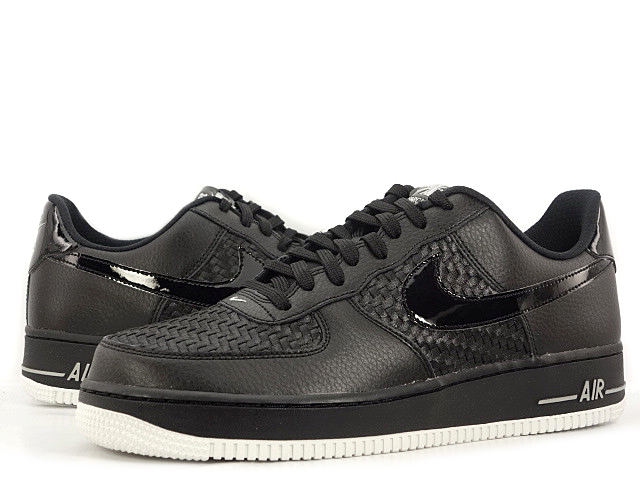 AIR FORCE 1 07 LV8の商品画像-1