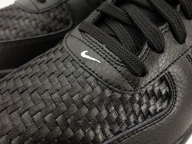 AIR FORCE 1 07 LV8の商品画像-5