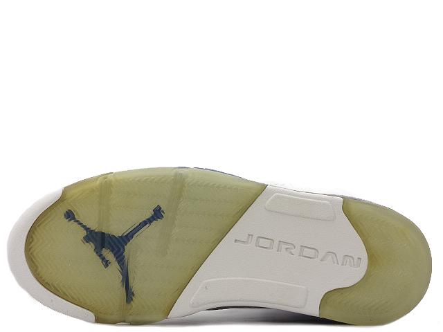 AIR JORDAN 5 RETOROの商品画像-4