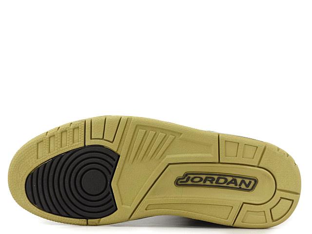 JORDAN SPIZ'IKEの商品画像-4