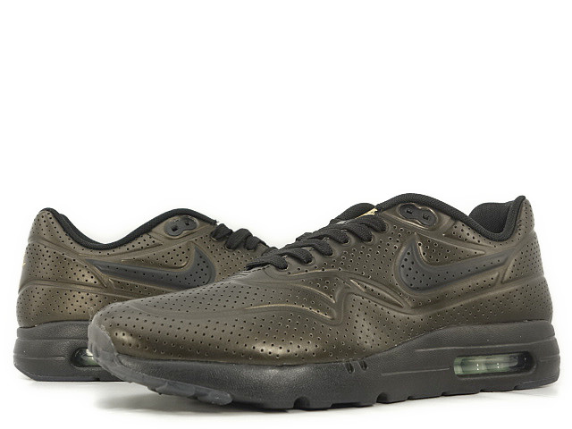 AIR MAX 1 ULTRA MOIREの商品画像-1