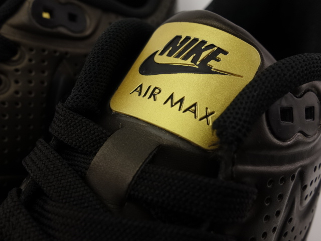 AIR MAX 1 ULTRA MOIREの商品画像-5