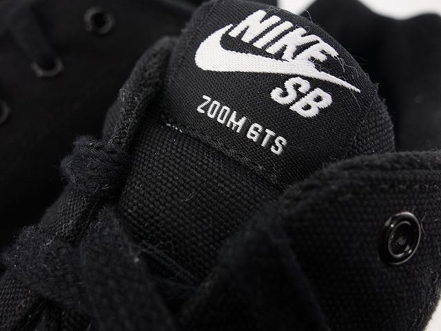 SB ZOOM GTSの商品画像-5