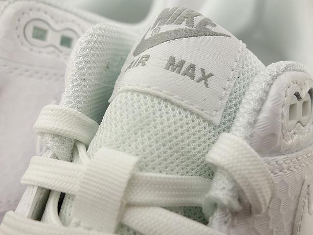 WMNS AIR MAX 1 PREMIUMの商品画像-5