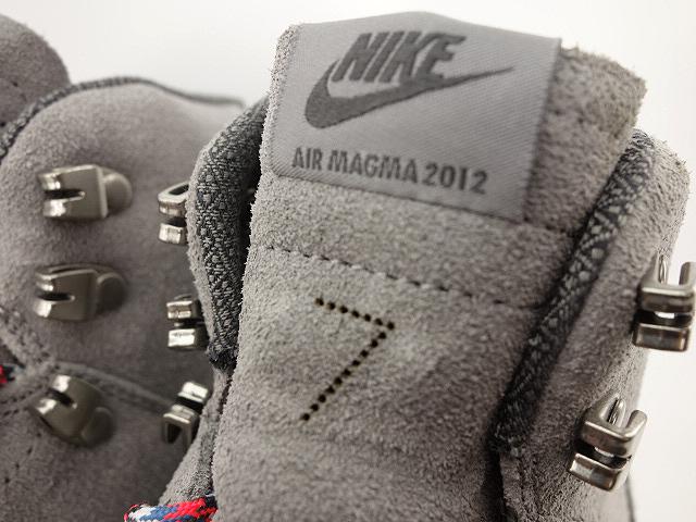 AIR MAGMA 2012の商品画像-5