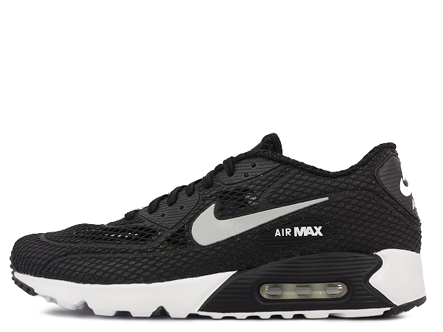 AIR MAX 90 ULTRA BR PLUS QSの商品画像