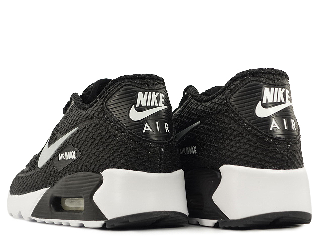 AIR MAX 90 ULTRA BR PLUS QSの商品画像-2