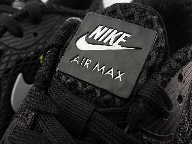 AIR MAX 90 ULTRA BR PLUS QSの商品画像-5