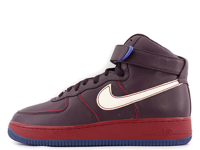 AIR FORCE 1 HI PREMIUMの商品画像