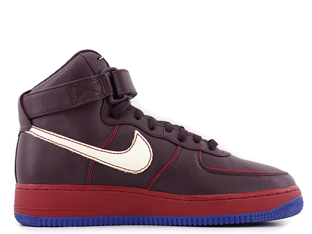 AIR FORCE 1 HI PREMIUMの商品画像-3