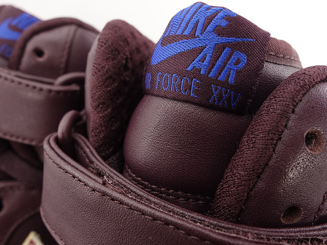 AIR FORCE 1 HI PREMIUMの商品画像-5