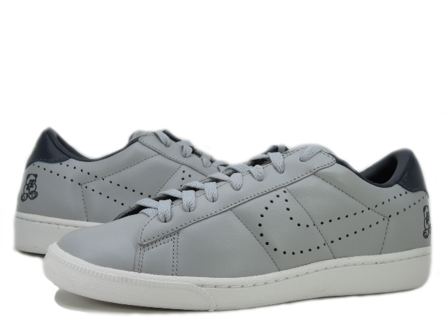 AIR ZOOM TENNIS CLASSIC TZの商品画像-1