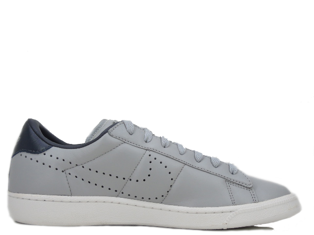 AIR ZOOM TENNIS CLASSIC TZの商品画像-3