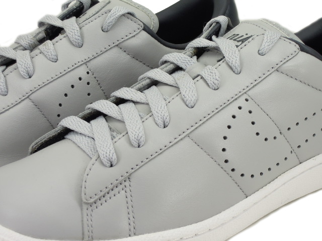 AIR ZOOM TENNIS CLASSIC TZの商品画像-5