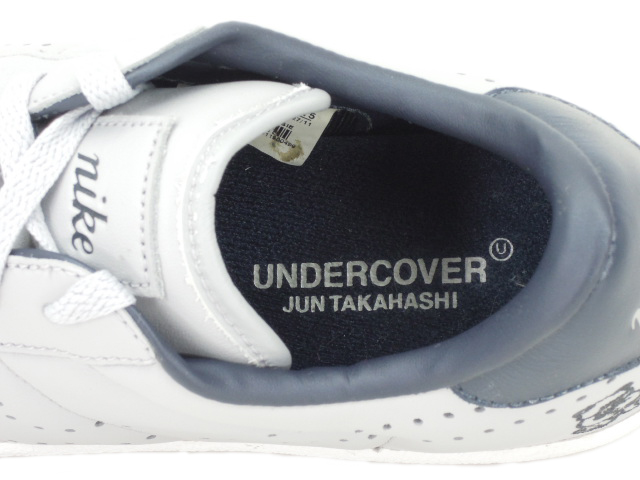 AIR ZOOM TENNIS CLASSIC TZの商品画像-6