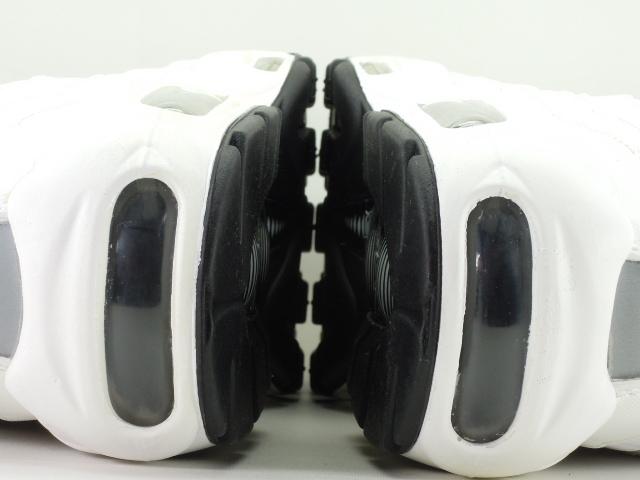 AIR MAX 95の商品画像-6