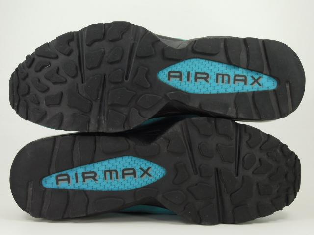 AIR MAX 93の商品画像-3