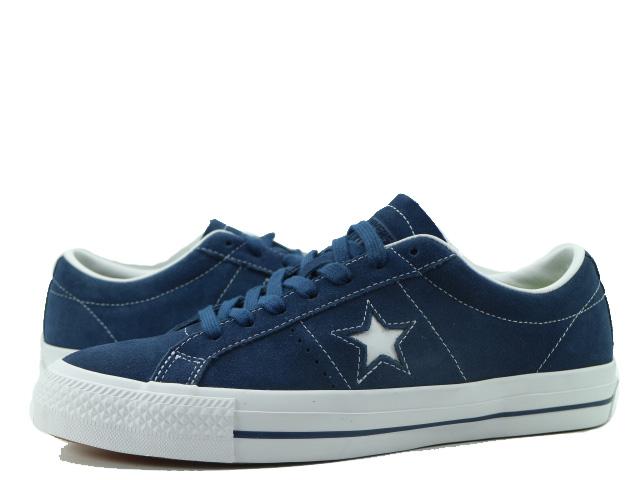 ONE STAR SKATEの商品画像-1