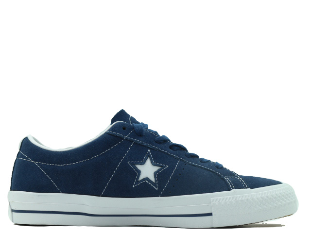 ONE STAR SKATEの商品画像-3