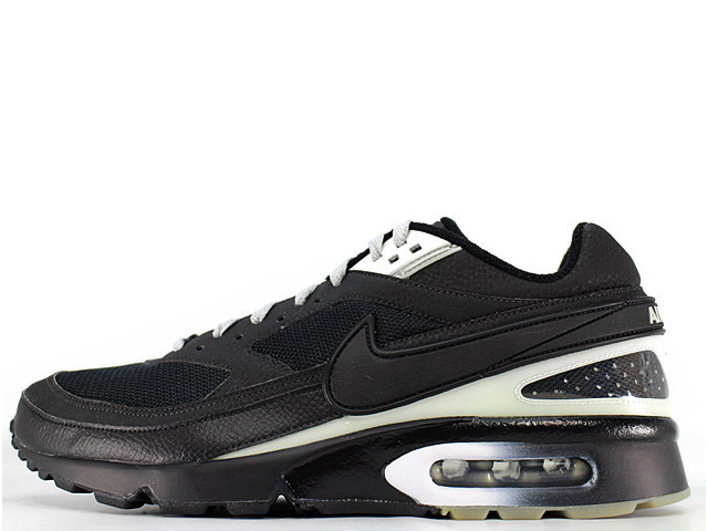 AIR CLASSIC BW TEXTILEの商品画像