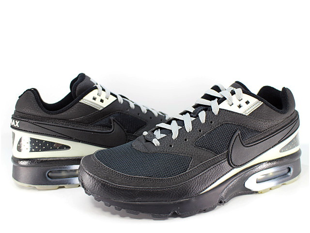 AIR CLASSIC BW TEXTILEの商品画像-1