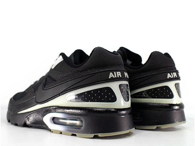 AIR CLASSIC BW TEXTILEの商品画像-2