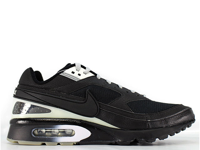 AIR CLASSIC BW TEXTILEの商品画像-3