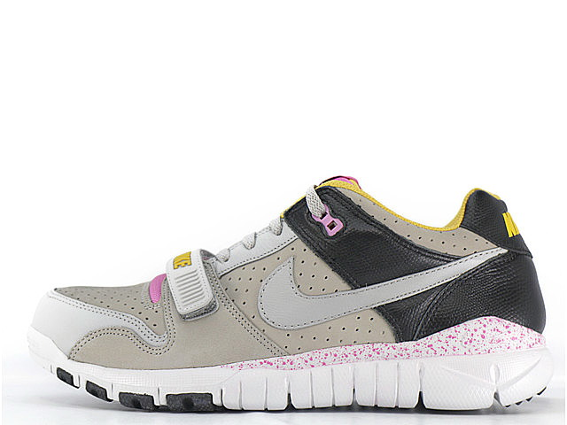 TRAINER DUNK LOWの商品画像