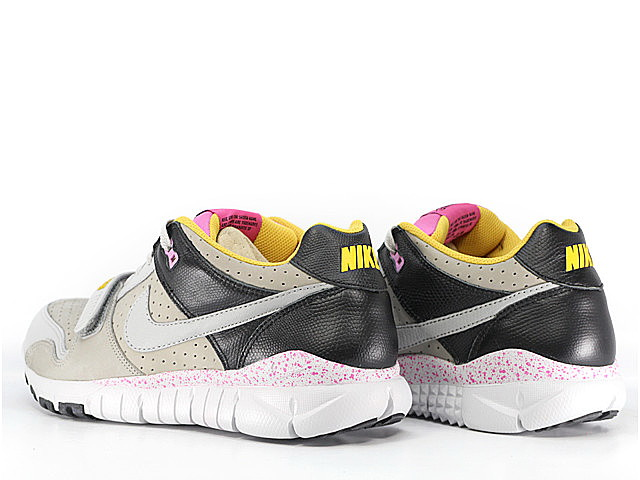TRAINER DUNK LOWの商品画像-2
