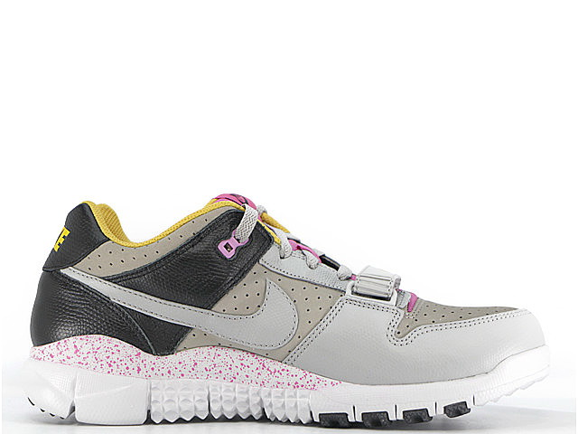 TRAINER DUNK LOWの商品画像-3